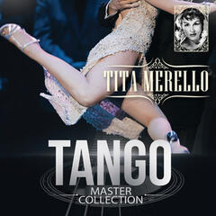 Tango Master Collection