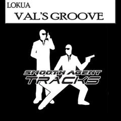 Val's Groove