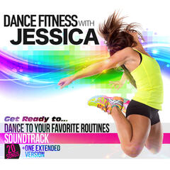 Dance to a Healthier You - Soundtrack