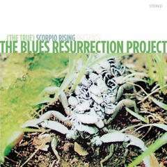 The Blues Resurrection Project