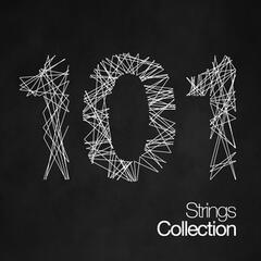 101 Strings Collection