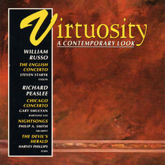 Virtuosity: A Contemporary Look
