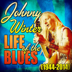 Life of the Blues (1944-2014)