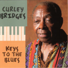 Keys To The Blues