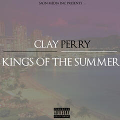Kings of the Summer