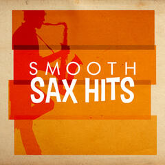 Smooth Sax Hits