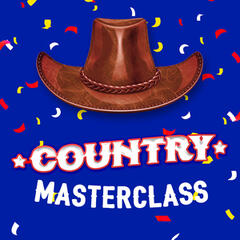 Country Masterclass