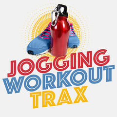 Jogging Workout Trax