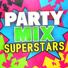 Party Mix Superstars