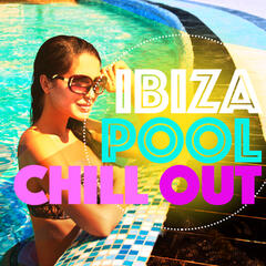 Ibiza Pool Chill Out