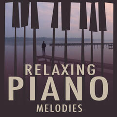 Relaxing Piano Melodies