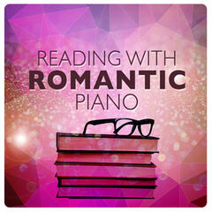 Reading with Romantic Piano
