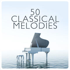 50 Classical Melodies