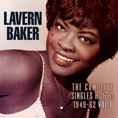 The Complete Singles As & BS 1949-62, Vol. 1