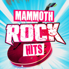 Mammoth Rock Hits