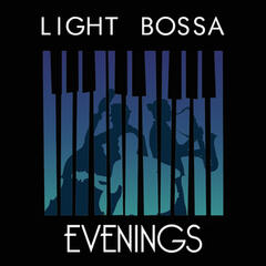 Light Bossa Evenings