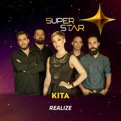 Realize (Superstar) - Single