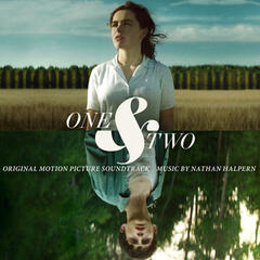 One and Two (Original Motion Picture Soundtrack)