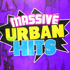 Massive Urban Hits