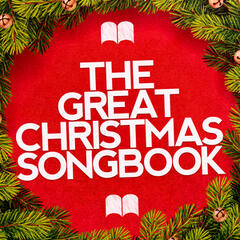 The Great Christmas Songbook