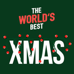 The World's Best Xmas