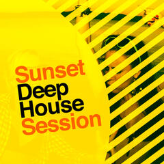 Sunset Deep House Session
