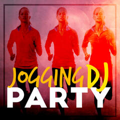 Jogging DJ Party