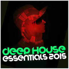 Deep House Essentials 2015