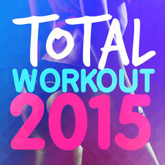 Total Workout 2015