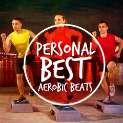 Personal Best Aerobic Beats