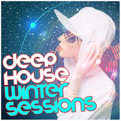 Deep House: Winter Sessions