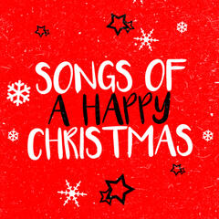Songs of a Happy Christmas