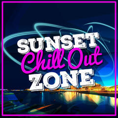 Sunset Chill out Zone