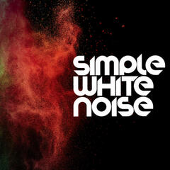 Simple White Noise