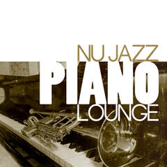 Nu Jazz Piano Lounge