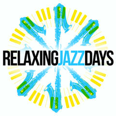 Relaxing Jazz Days