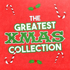 The Greatest Xmas Collection