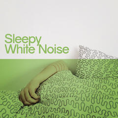 Sleepy White Noise