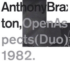 Open Aspects (Duo) 1982