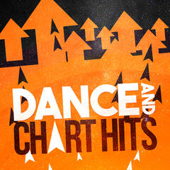 Dance and Chart Hits