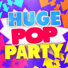 Huge Pop Party
