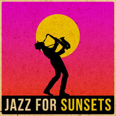 Jazz for Sunsets