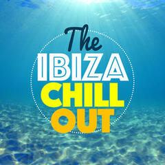 The Ibiza Chill Out