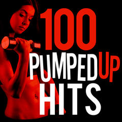 100 Pumped up Hits