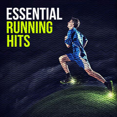 Essential Running Hits