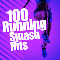 100 Running Smash Hits