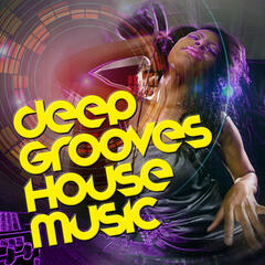 Deep Grooves House Music