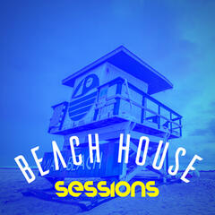 Beach House Sessions