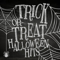 Trick or Treat: Halloween Hits