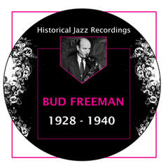 Historical Jazz Recordings: 1928-1940